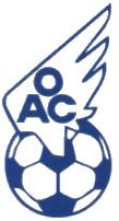 Olympique Ales