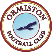 Ormiston FC