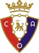 Club Atlético Osasuna Pampeluna