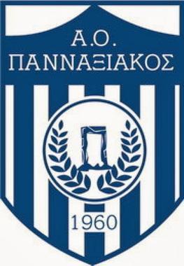 AO Pannaxiakos