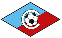 PFC Septemvri Sofia