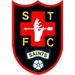 Sandiacre Town FC