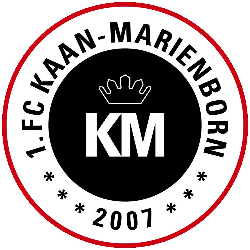 1.FC Kaan-Marienborn 2007 e.V. I