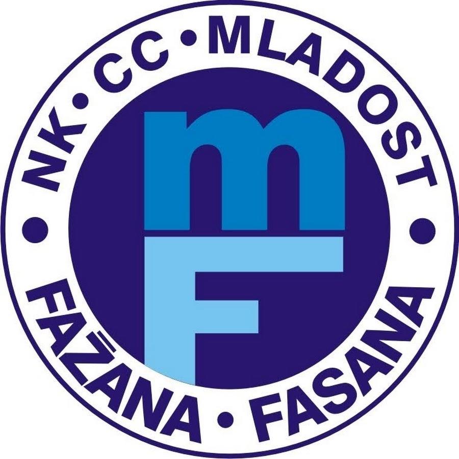 NK Mladost Fažana