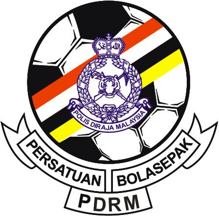 Persatuan Bola Sepak Polis Di-Raja Malaysia