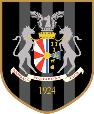 Portadown Football Club
