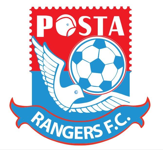 Posta Rangers