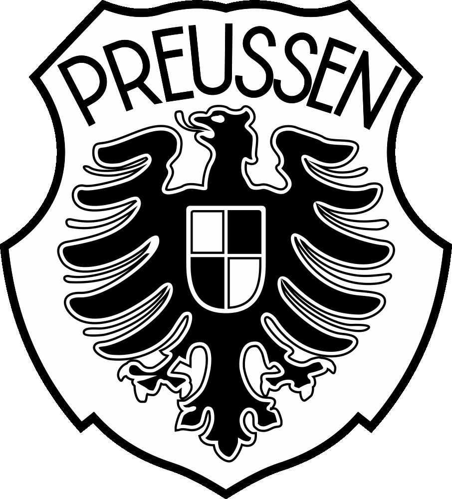 Stettiner SC Preußen 1901 I