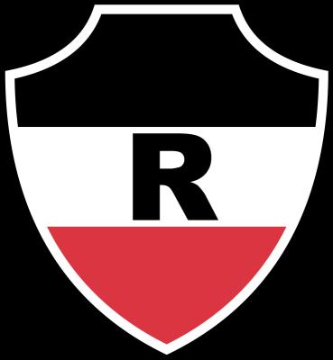 River Atlético Clube/PI