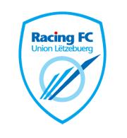 RFCU Luxemburg
