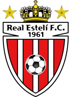 Real Estelí Fútbol Club