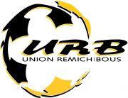 Union Remich/Bous