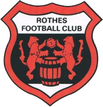 Rothes FC
