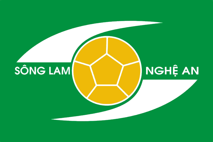 Pjico Song Lam Nghe An