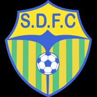 Sant-Denis FC