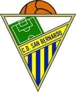 C.D. San Bernardo