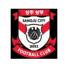 Sangju Sangmu FC