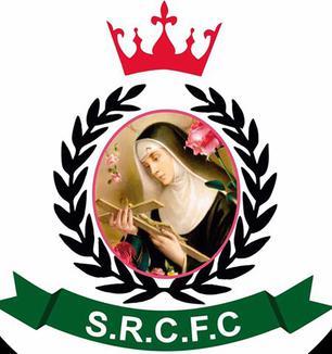 Santa Rita de Cássia FC