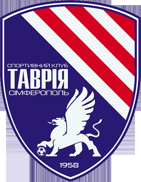 Sportivniy Klub Tavriya Simferopol
