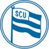SC Union Oberschöneweide