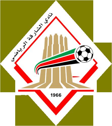 Sharjah Football Club