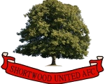 Shortwood United FC