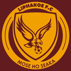 Liphakoe FC