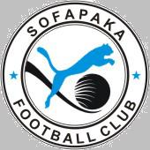 Sofapaka FC Nairobi