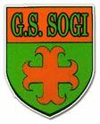 Goldstar Sogi FC