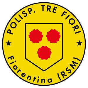 Società Polisportiva Tre Fiori Fiorentino