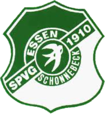 Spvg Schonnebeck 1910 e.V. I
