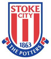 Stoke City Football Club 1863