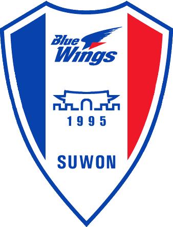 Suwon Bluewings FC