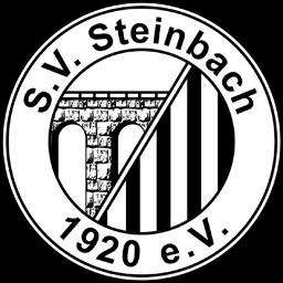 SV Steinbach 1920 e.V. I