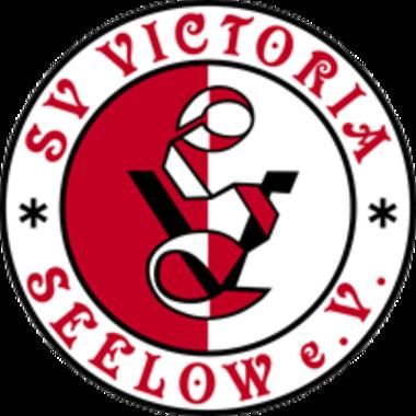 SV Victoria Seelow 1920 e.V. I