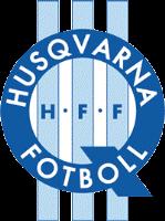 Husqvarna Fotbollförening