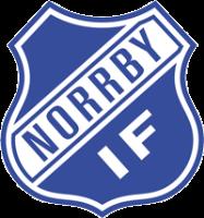Norrby Idrottsförening