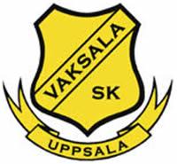 Vaksala SK 2