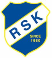 Rådmansö SK