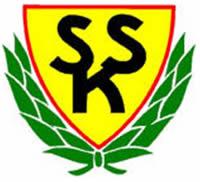 Skuttunge SK 2