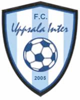 Uppsala Inter FC