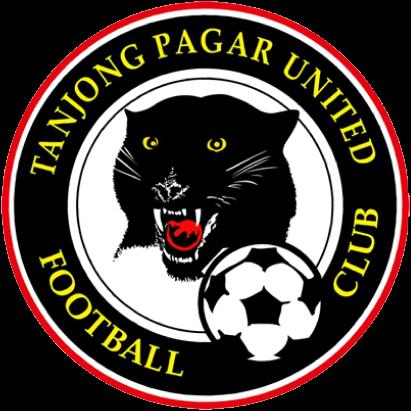 Tanjong Pagar United Football Club