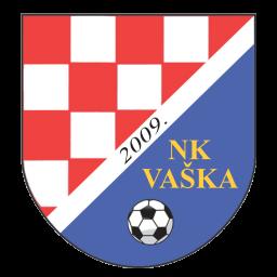 NK Vaška