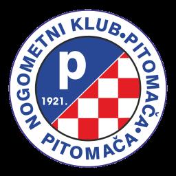 NK Pitomača
