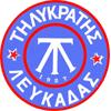 AO Tilikratis