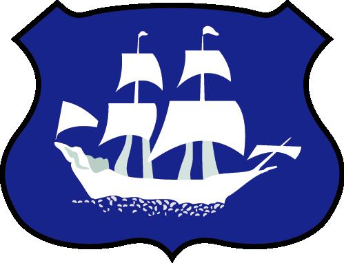 Titikaveka FC