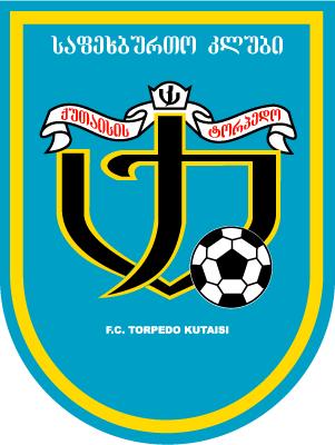 Torpedo Kutaisi