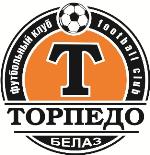 FK Torpedo Zhodino