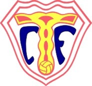 Trebujena C.F.