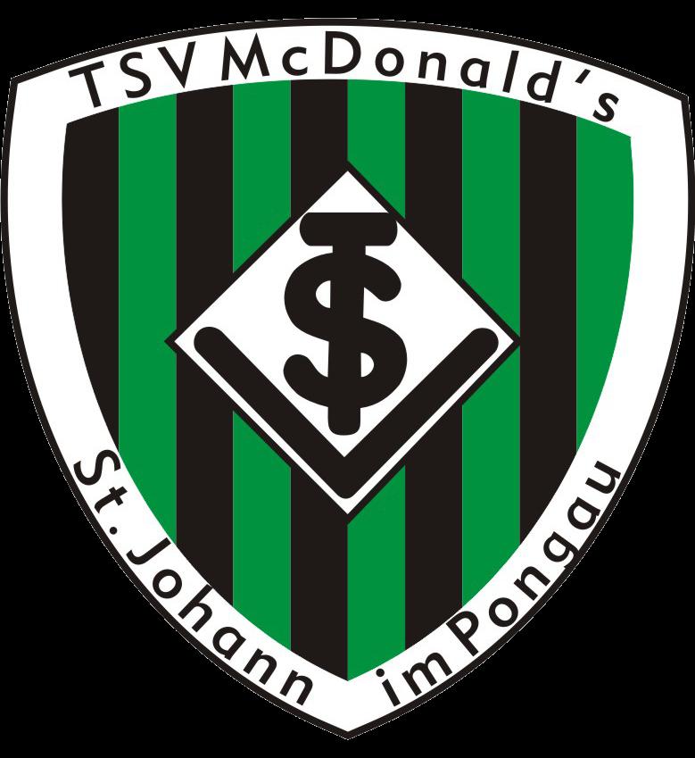 TSV St. Johann im Pongau